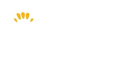 Good Shepherd Clubs Logo